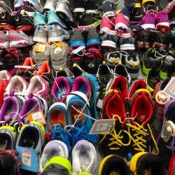buty w skepie sportowym